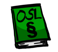 OSL.png